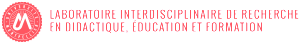logo lirdef
