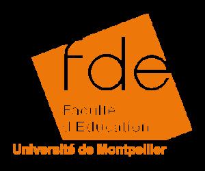 logo-fde-um-couleur-2015