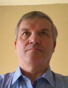 Alain Jean