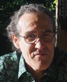 Eric Maleyrot