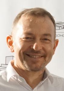 Philippe Gabriel