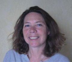 Brigitte Louichon