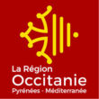 logo Région Occitane