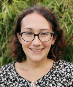 Elodie Roebroeck