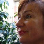 accès à la vidéo de la conférence d'Isabelle Vinatier