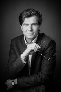 Xavier Fressoz