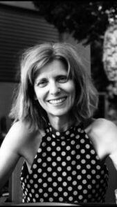 Sylvie Canat